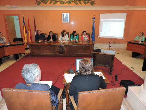 Pleno_sorteo_mesas_electorales_02