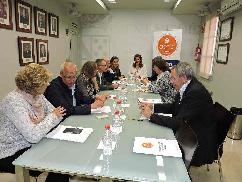 Primera_reunion_consejo_asesor_candidatura_CCreativa_Gastronomia_03
