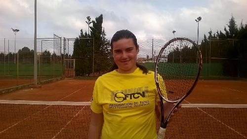andrea-tenista