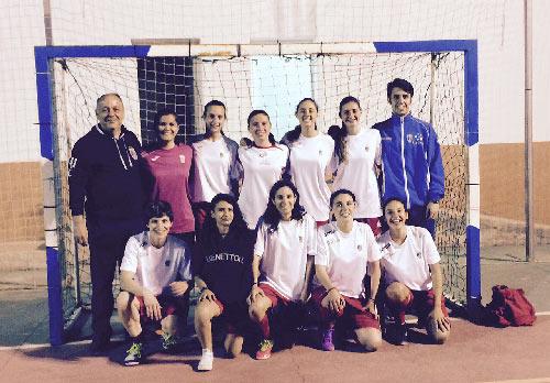 chicas-futbol-sala-paidos