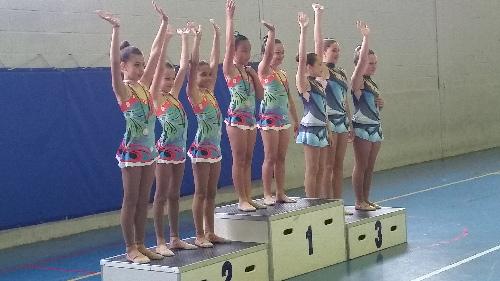 gimnasia-paidos-3