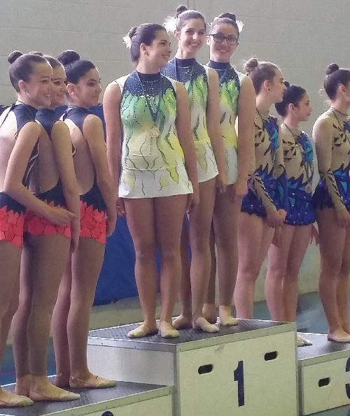 gimnasia-paidos-4