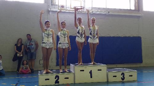 gimnasia-paidos