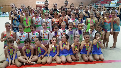 gimnasia-ritmica-paidos