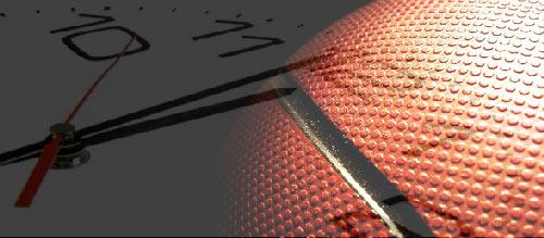 horario_basquet