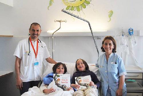 libro-hospital