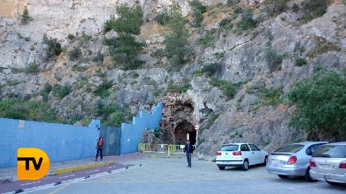 piedra-tunel-2