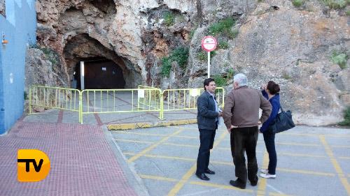 piedra-tunel