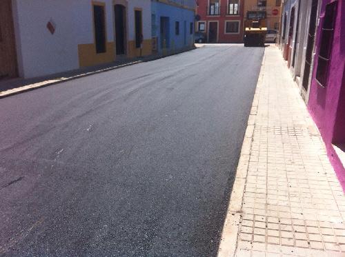 Asfaltado_Baix_la_Mar_02