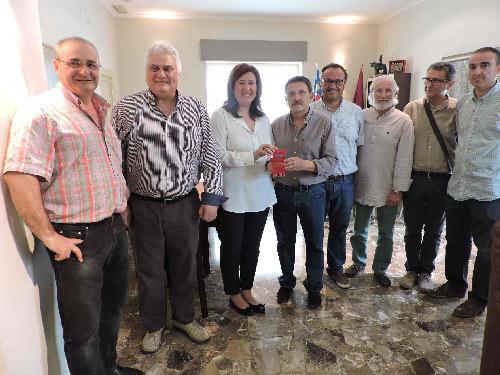 Coordinadores_PGE_alcaldia