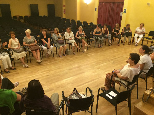 Encuentro_comarcal_asociaciones_mujeres_01
