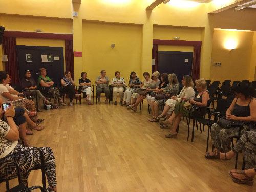 Encuentro_comarcal_asociaciones_mujeres_02