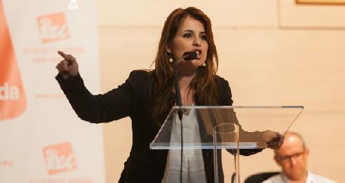 Esther-Lopez-Barcelo