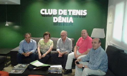 GDCU-club-de-tenis