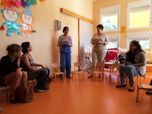 Primer_encuentro_padres_madres_Escoleta_Denia_01