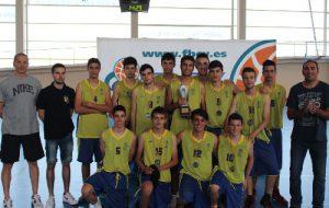 baloncesto-DBC