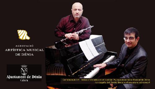 concert-duo-lutoslawsky