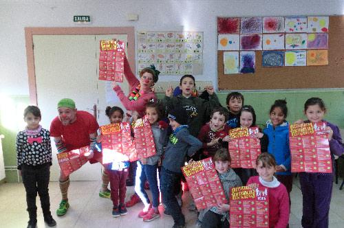 Difusion_Activitats_familia_en_escuelas
