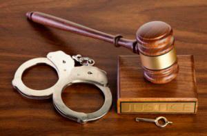 derecho_penal