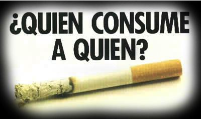 dia mundial sin tabaco copia