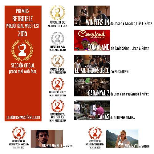 premio-retrotele-pradorealwebfest