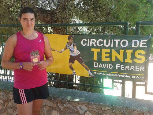 tenis-denia