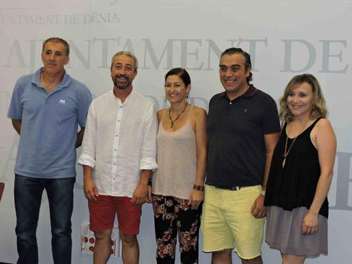 20150723_Presentacion_programa_Moros_Cristianos-(1)