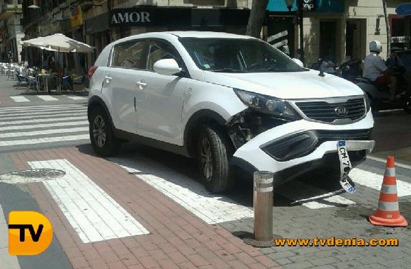 Accidente-coche-calle-diana-5