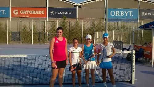 Andrea-Redondo-tenis-derrota-parejas
