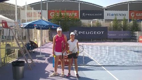Andrea-Redondo-tenis-derrota