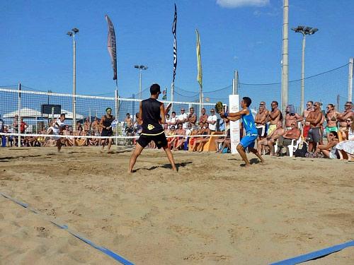 Beache-Tennis-(1)
