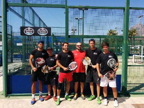 Campeonato-padel-Club-de-tenis-1