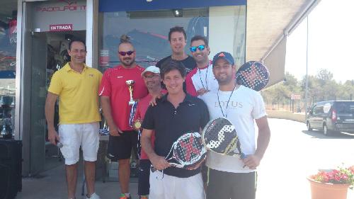Campeonato-padel-Club-de-tenis