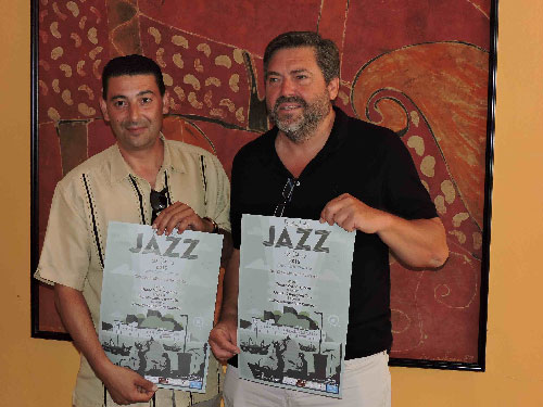 Festival_Jazz_Denia_Carrio_y_Peidro