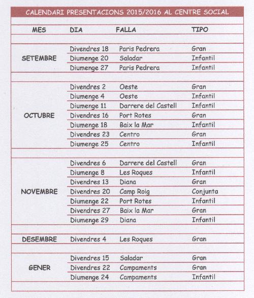 calendario-de-presentaciones