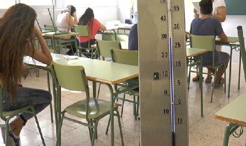 calor-en-las-aulas