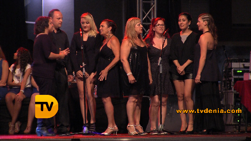 coro-Fic-2015