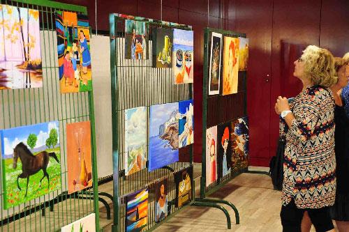 inauguracion-exposicion-talleres-tercera-edad-4