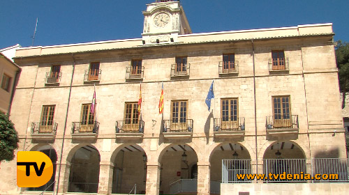 Ayuntamiento-de-denia