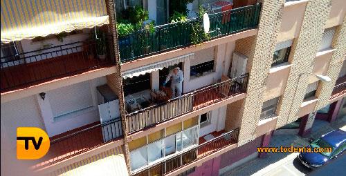 Crimen-Calle-mallorca-1