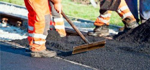 asfaltado-de-calles