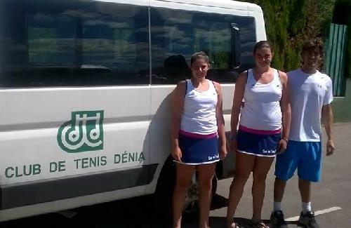 club-de-tenis-denia