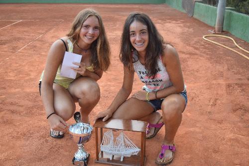 club-de-tenis-jugadoras