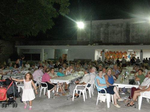 plaza-del-cinema