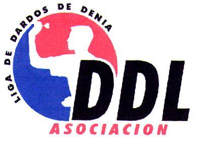 A.D.D.L.