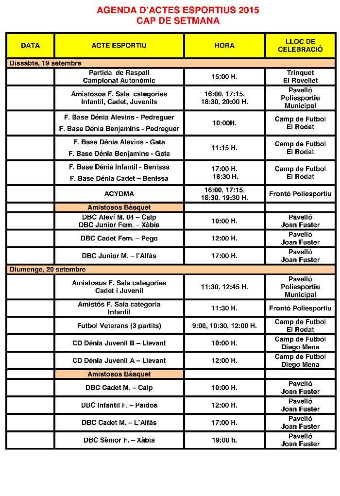 Agenda-Esportiva-19-20-setembre