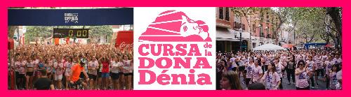 Cursa-de-la-Dona-2015-(1)-1