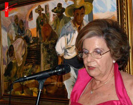 Juana-Maria-Noguera-08-440x347