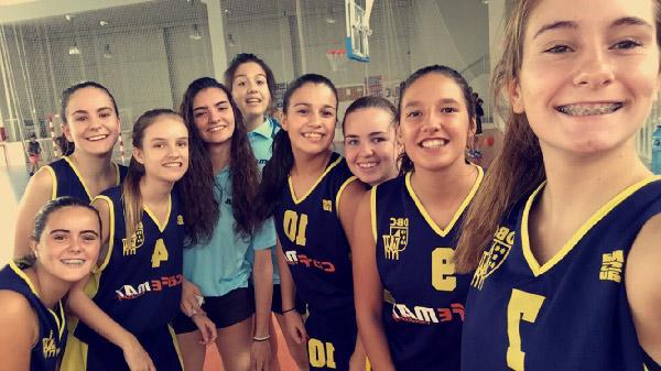 basquet-denia-2