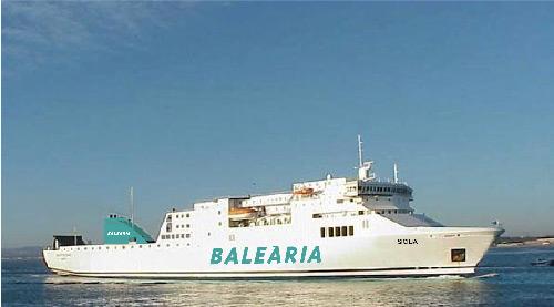 buque-balearia